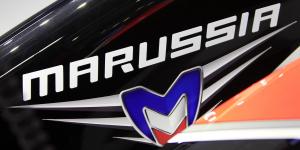 marussia_naslovna