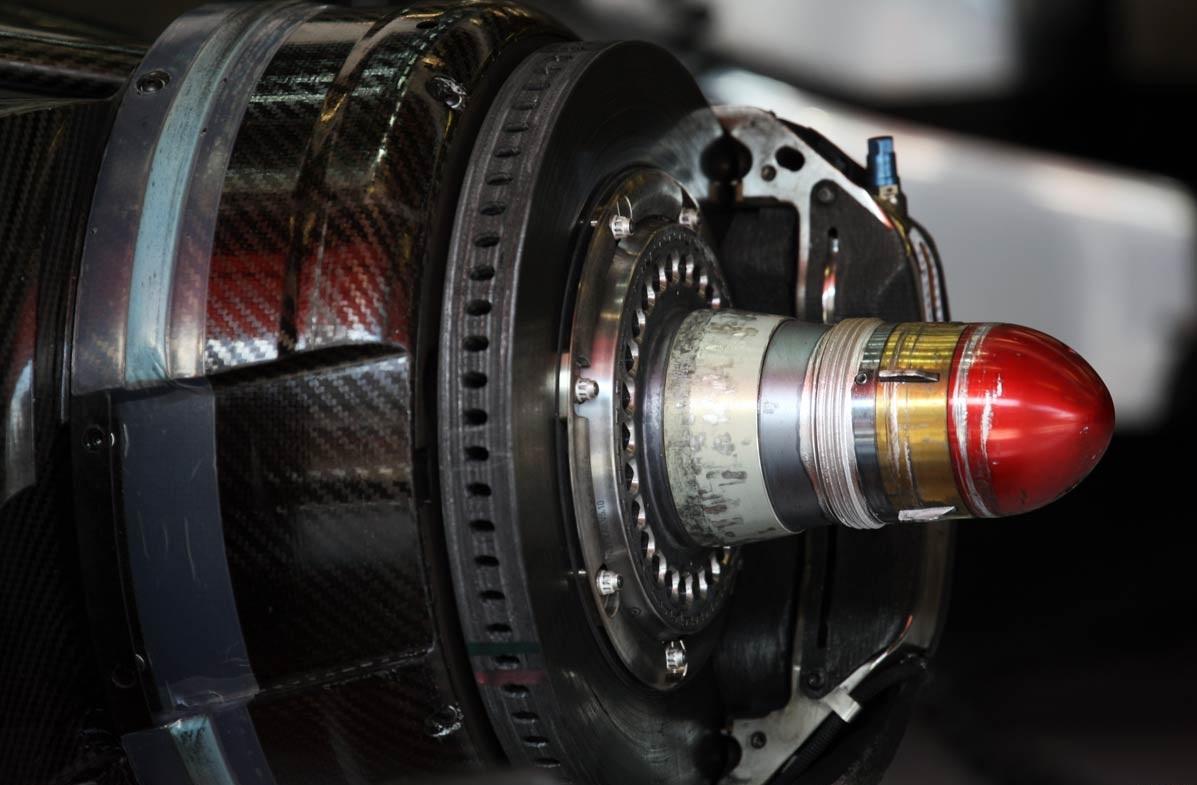 kocnice_disk_closeup
