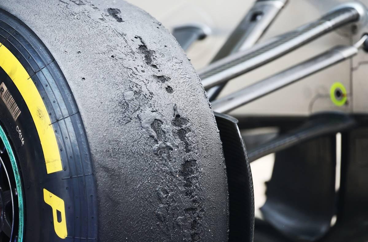 Cars  Change Tires