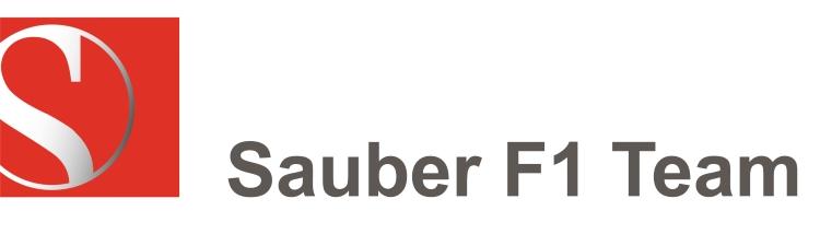 sauber logo_